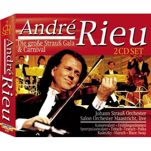 Strauss-Gala-Andre-Rieu-Audio-CD