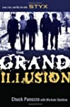 The Grand Illusion: Love, Lies, and M...
