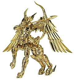 聖闘士星矢 Saint Seiya Goods