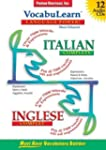 Vocabulearn Italian: Level 1-3 (Vocab...