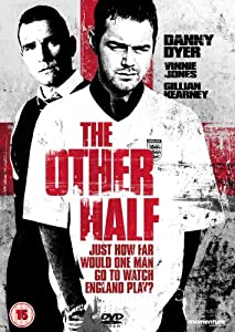 The Other Half [UK Import]