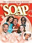 Soap : Season 2