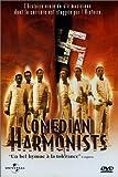 echange, troc Comedian Harmonists