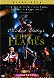Michael Flatley: Feet of Flames (Widescreen) [Import]