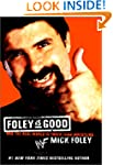 Foley is Good: ...and the Real World...