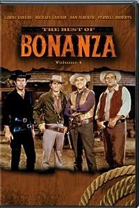 The Best of Bonanza, Vol. 1 by Artisan/Republic