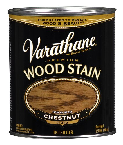 rust-oleum-211721h-varathane-oil-base-stain-quart-varathane-satin-chestnut
