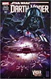 img - for Darth Vader #13 (Vader Down Part 2 of 6) First Printing book / textbook / text book