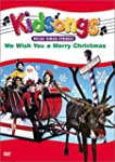 Kidsongs:Merry Christmas