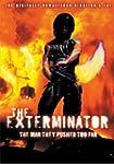 The Exterminator - DVD