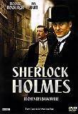echange, troc Sherlock Holmes : Le chien des Baskerville