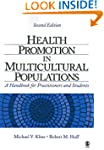 Health Promotion in Multicultural Pop...