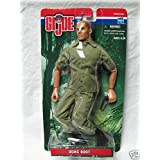 G I Joe Usmc Boot [Toy]