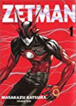 ZETMAN T.01