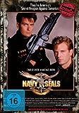 Navy Seals (Action Cult, Uncut)