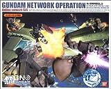 ガンダムネットワークオペレーション