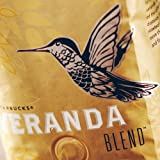 Starbucks Veranda Blend™ Whole Bean Coffee, Light Roast Coffee Beans