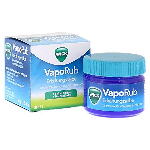 wick-vaporub-erkaltungssalbe-n-50-g