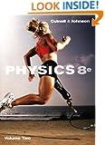 Physics 8e, Vol. 2