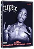 echange, troc Tupac Shakur - Live at the House of Blues [Import USA Zone 1]