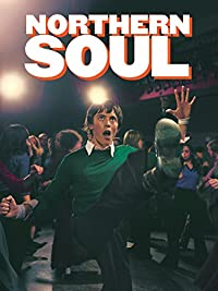 Northern Soul (2014) Drama (HD) UK Cinema RLS
