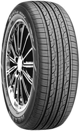nexen-npriz-rh7-radial-tire-p225-55r18-97h