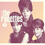 The Ronettes The Ronettes - Be My Baby:The Very Best Of The Ronettes [Japan LTD Blu-spec CD] SICP-20312