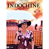 "Indochine [2 DVDs]von ""Catherine Deneuve"""