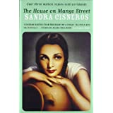 The House on Mango Streetby Sandra Cisneros