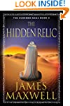 The Hidden Relic (The Evermen Saga, B...