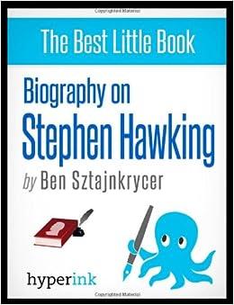 on the shoulders of giants stephen hawking pdf