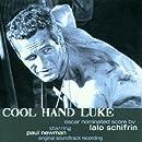 Cool Hand Luke [Original Soundtrack Recording]