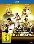 Asterix & Obelix - Mission Kleopatra...