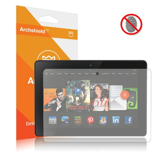 archshield-amazon-kindle-fire-hdx-89-premium-anti-glare-anti-fingerprint-matte-screen-protector-3-pa