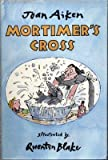 Mortimer's cross (0060200324) by Aiken, Joan