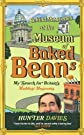 Behind the Scenes at the Museum of Baked Beans: An Odd-ysey