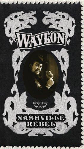 WAYLON JENNINGS - Never Say Die-Live - Zortam Music
