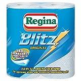 Regina Blitz All Purpose Kitchen Towel 2 per pack
