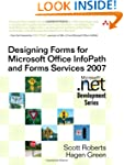 Designing Forms for Microsoft Office...