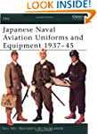 Japanese Naval Aviation Uniforms and...