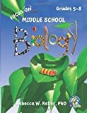 Focus On Middle School Biology