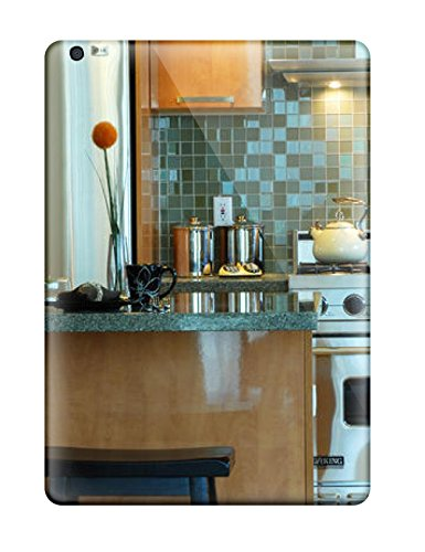 Packers Tiles Green Bay Packers Tile Packers Tile Green Bay Packers Tiles Packer Tile