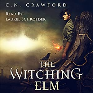 The Witching Elm Audiobook