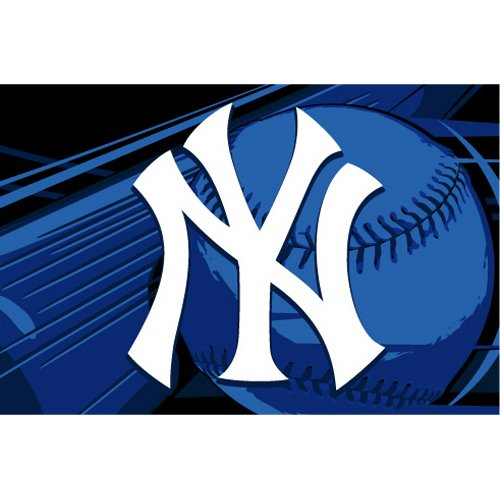 Click To See Discounted Price Mlb New York Yankees