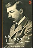 Maurice (014003515X) by E. M. Forster