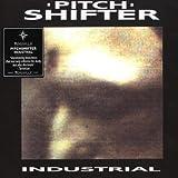Industrial/Digi