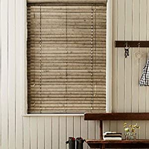 how to clean kitchen venetian blinds