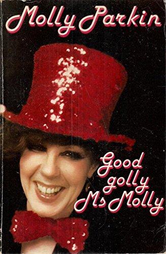 Molly Golly Nude Photos 44