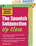 Practice Makes Perfect: The Spanish S...