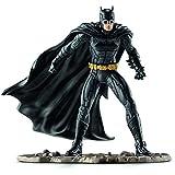 Schleich - 22502 - Figurine Bande Dessinée - Batman Au Combat